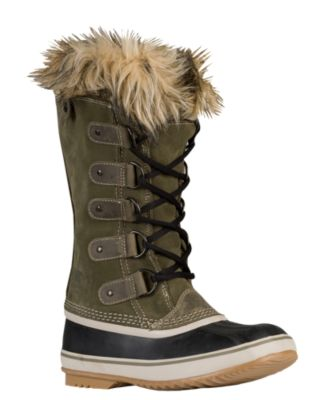レディース sorel joan of arctic ブーツ レディース靴 靴