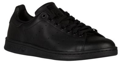 アディダス アディダスオリジナルス adidas originals オリジナルス メンズ stan smith スニーカー メンズ靴 靴