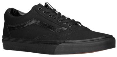 vans バンズ old skool メンズ メンズ靴 靴 スニーカー