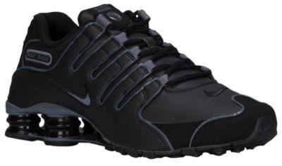 ナイキ ショックス メンズ nike shox nz 靴 スニーカー メンズ靴