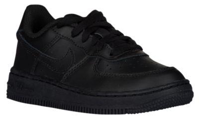 ナイキ エアー 男の子用 (小学生 中学生) 子供用 男の子 女の子 nike air force 1 low マタニティ 靴 ベビー スニーカー キッズ