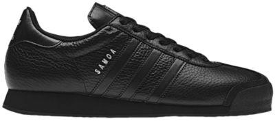 アディダス アディダスオリジナルス adidas originals オリジナルス samoa サモア メンズ スニーカー メンズ靴 靴