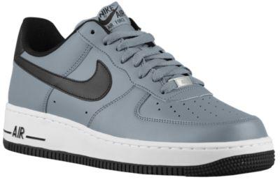 nike ナイキ air エアー force 1 low メンズ 靴 スニーカー メンズ靴
