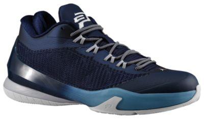 ジョーダン cp3.viii メンズ jordan cp3viii 靴 スニーカー メンズ靴