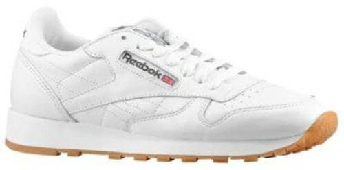 リーボック クラシック レザー メンズ reebok classic leather メンズ靴 靴 スニーカー
