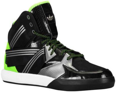 アディダス アディダスオリジナルス adidas originals オリジナルス メンズ c10 メンズ靴 スニーカー 靴