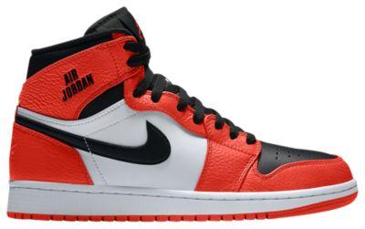 ジョーダン ハイ メンズ jordan aj 1 high 靴 メンズ靴 スニーカー
