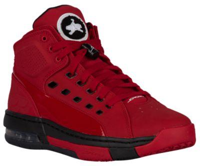 ジョーダン メンズ jordan olschool スニーカー 靴 メンズ靴