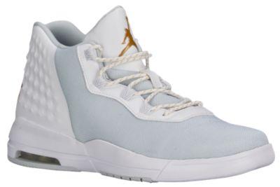 ジョーダン アカデミー メンズ jordan academy メンズ靴 スニーカー 靴