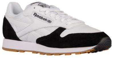 リーボック クラシック レザー メンズ reebok classic leather 靴 スニーカー メンズ靴