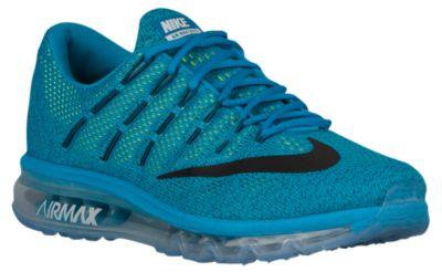 ナイキ エアー マックス メンズ nike air max 2016 メンズ靴 靴 スニーカー