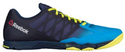 reebok crossfit speed trainer リーボック スピード トレーナー メンズ 靴 メンズ靴 スニーカー