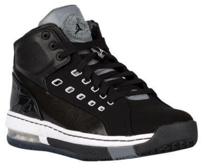 jordan ジョーダン olschool メンズ メンズ靴 靴 スニーカー
