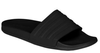 アディダス adidas アディレッタ ウルトラ メンズ adilette cloudfoam ultra スポーツサンダル サンダル メンズ靴 靴