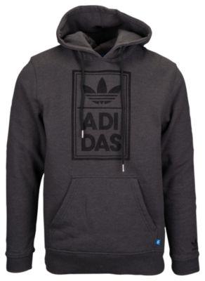 アディダス アディダスオリジナルス adidas originals オリジナルス グラフィック フーディー パーカー メンズ graphic hoodie トップス メンズファッション
