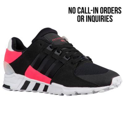アディダス アディダスオリジナルス adidas originals eqt support rf オリジナルス メンズ 靴 メンズ靴 スニーカー