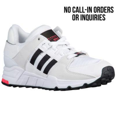 アディダス アディダスオリジナルス adidas originals オリジナルス eqt support rf 男の子用 (小学生 中学生) 子供用 マタニティ スニーカー 靴 ベビー キッズ
