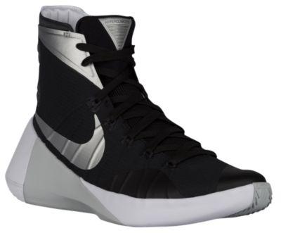 ナイキ ハイパーダンク メンズ nike hyperdunk 2015 メンズ靴 スニーカー 靴