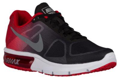 ナイキ エアー マックス メンズ nike air max sequent メンズ靴 スニーカー 靴