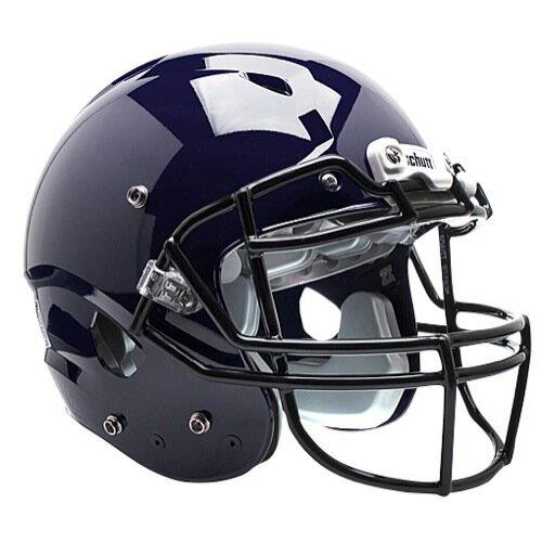 シャット ヘルメット メンズ schutt vengeance vtd ii helmet アメリカンフットボール スポーツ アウトドア