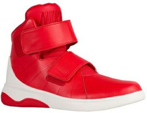 ナイキ メンズ nike marxman 靴 メンズ靴 スニーカー