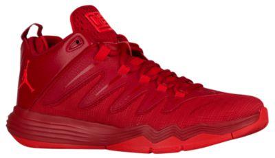 ジョーダン cp3.ix メンズ jordan cp3ix スニーカー 靴 メンズ靴