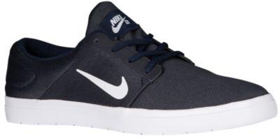 ナイキ エスビー メンズ nike sb portmore ultralight スニーカー 靴 メンズ靴