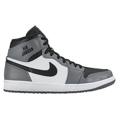 ジョーダン ハイ メンズ jordan aj 1 high スニーカー メンズ靴 靴