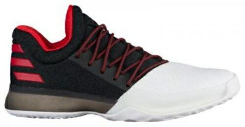 アディダス adidas harden vol 1 ハーデン . メンズ 靴 メンズ靴 スニーカー