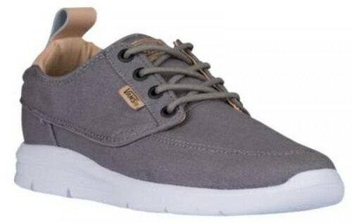 バンズ ライト メンズ vans brigata lite スニーカー 靴 メンズ靴