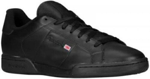 リーボック メンズ reebok npc ii メンズ靴 スニーカー 靴