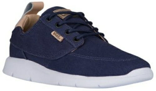 vans バンズ brigata lite ライト メンズ スニーカー メンズ靴 靴