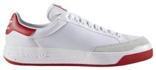 アディダス アディダスオリジナルス adidas originals rod laver super オリジナルス メンズ スニーカー メンズ靴 靴