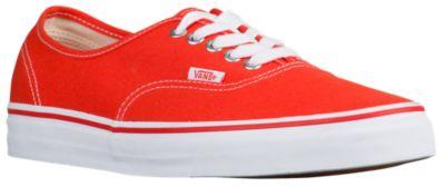 vans バンズ authentic オーセンティック メンズ スニーカー 靴 メンズ靴