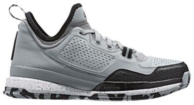アディダス adidas d lillard 1.0 男の子用 (小学生 中学生) 子供用 スニーカー キッズ 靴 ベビー マタニティ