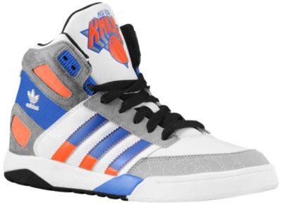 アディダス アディダスオリジナルス adidas originals オリジナルス メンズ strongside スニーカー メンズ靴 靴