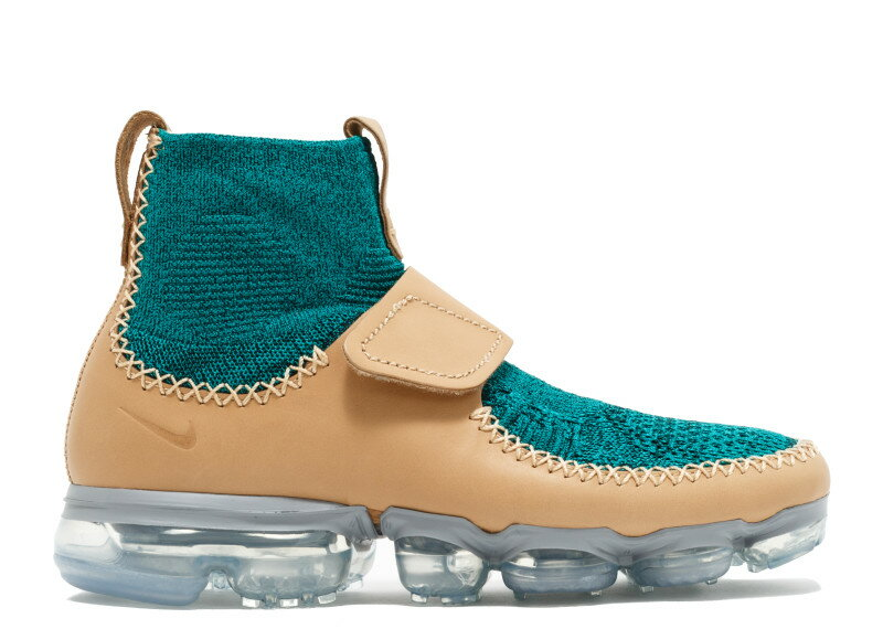 ナイキ NIKE RUNNING OTHER AIR VAPORMAX MN MARC NEWSON エアー