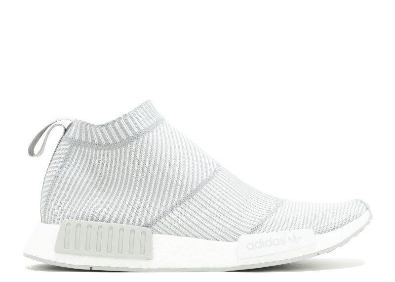 アディダス ADIDAS シティ NMD CS1 PK CITY SOCK
