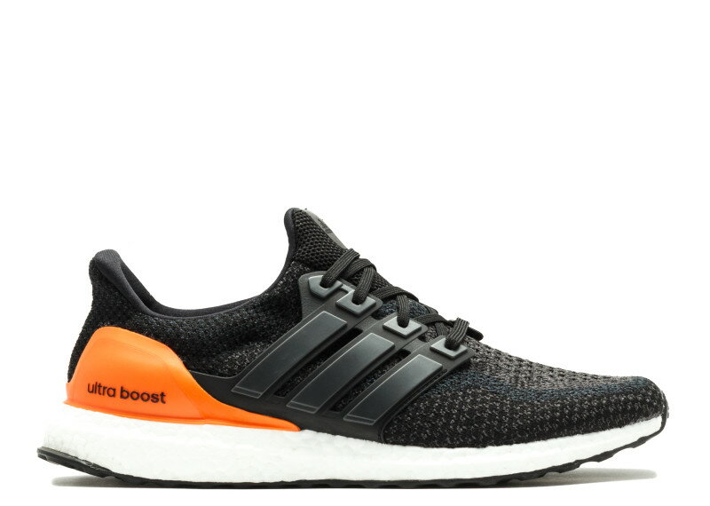 アディダス ADIDAS ULTRA BOOST ULTRABOOST M NCAA MIAMI HURRICANES ウルトラ ブースト IAI マイアミ