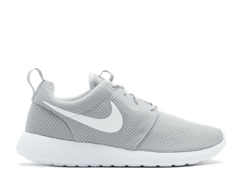 ナイキ NIKE ラン RUNNING ROSHE RUN ONE