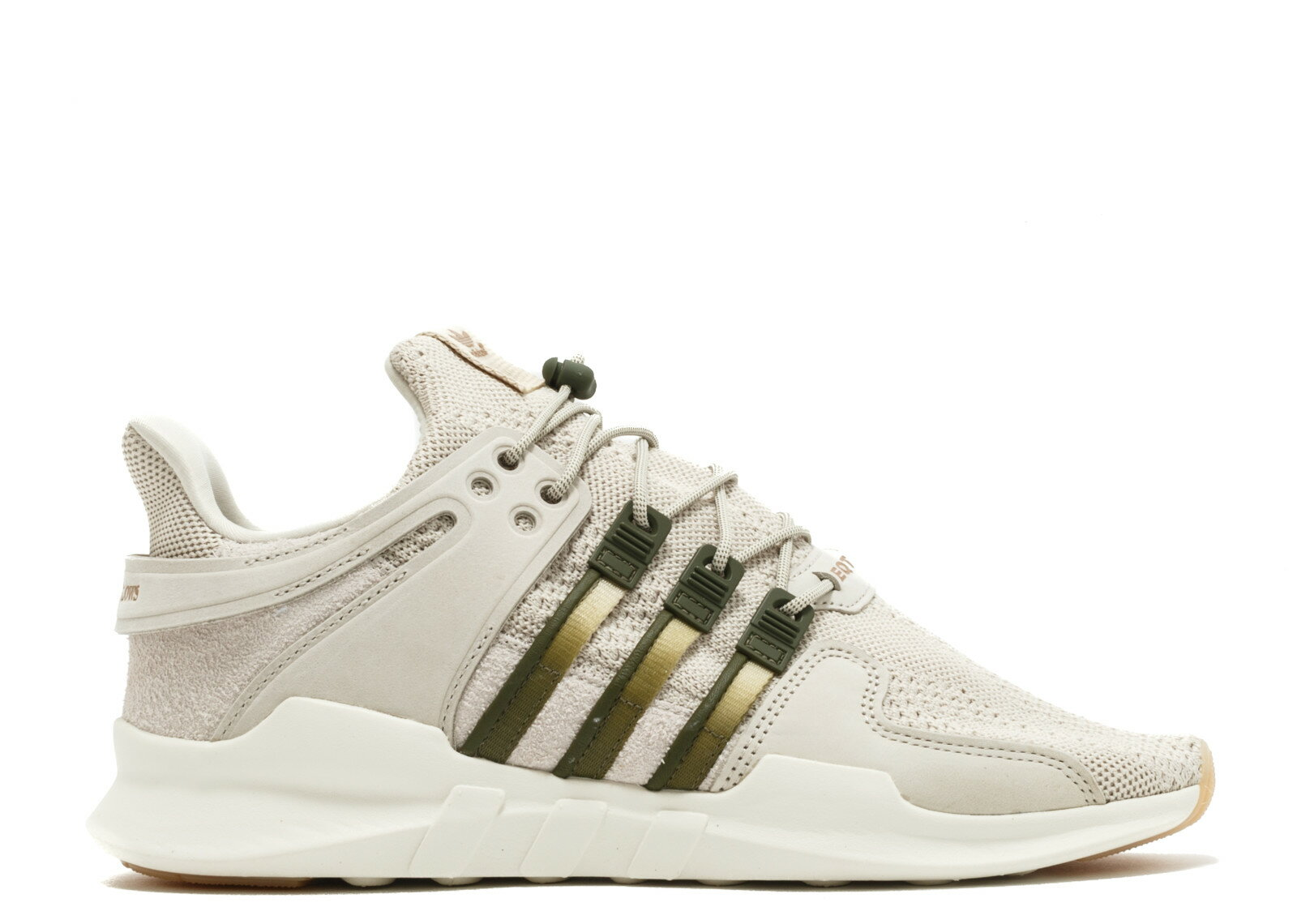FOOTWEAR OTHER BRANDS EQT SUPPORT ADV HAL HIGHS LOW &