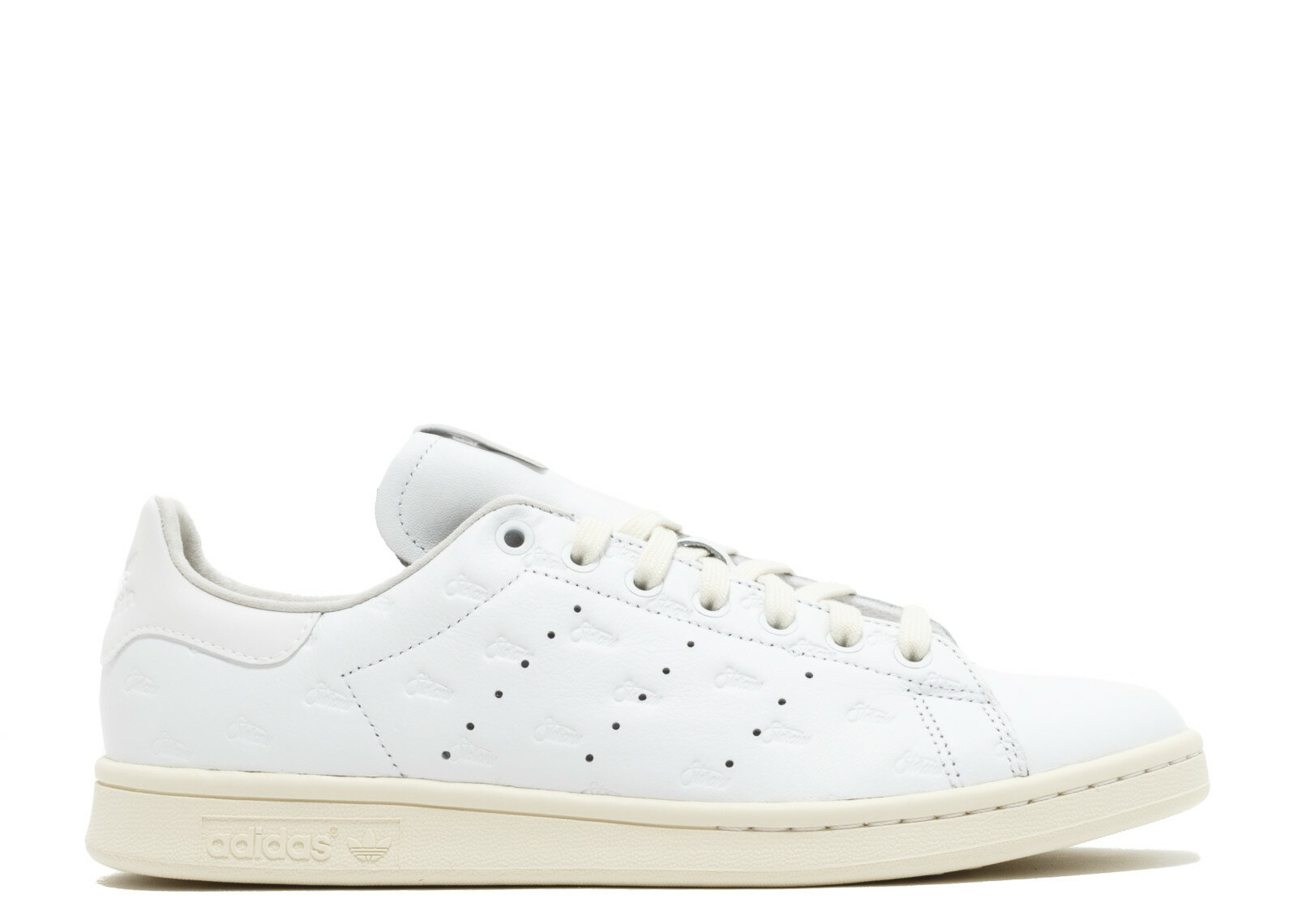 FOOTWEAR OTHER BRANDS STAN SMITH SE ALIFE X STARCROW S.E. エーライフ