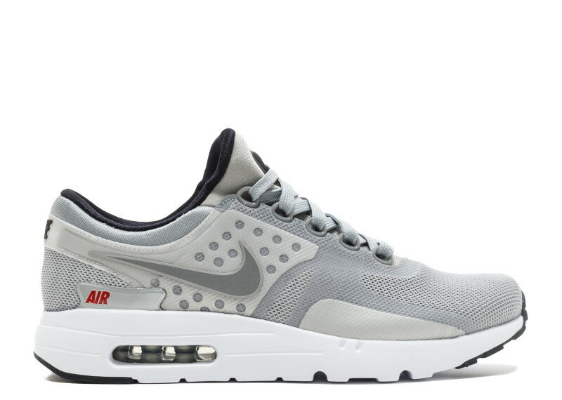 ナイキ NIKE エアー マックス RUNNING OTHER AIR MAX ZERO QS