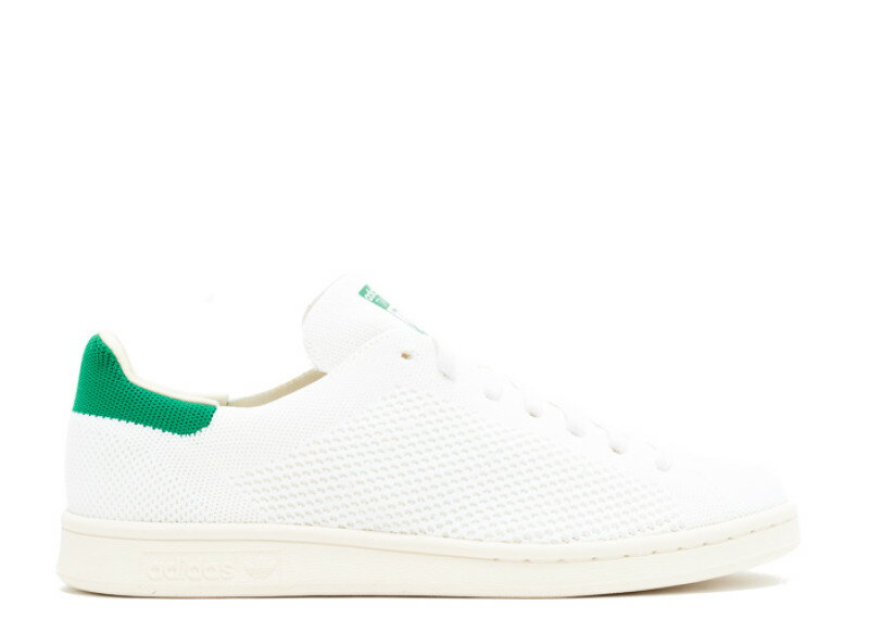 アディダス ADIDAS STAN SMITH OG PK PRIMEKNIT