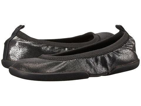 yosi samra camellia 靴 レディース靴 カジュアルシューズ