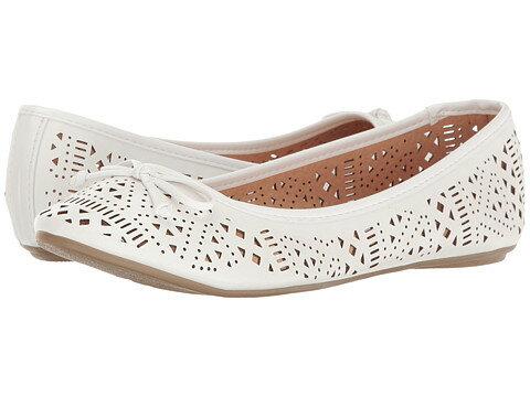 unionbay tamasine カジュアルシューズ 靴 レディース靴
