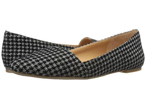 lucky brand archh カジュアルシューズ 靴 レディース靴