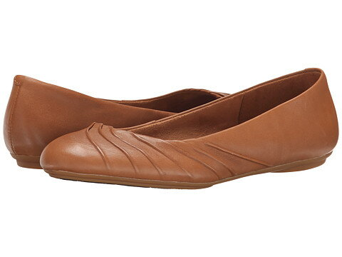 hush puppies zella chaste カジュアルシューズ 靴 レディース靴