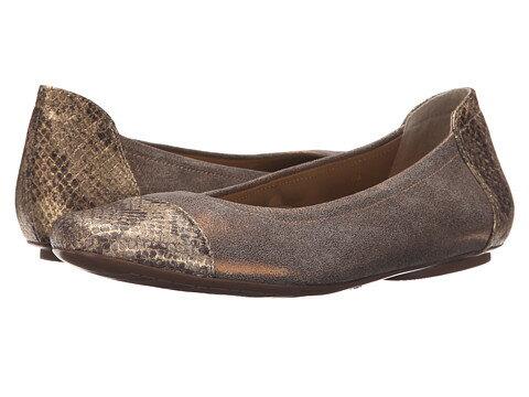 vaneli sidony レディース靴 靴 カジュアルシューズ