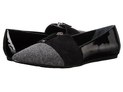 ホーランド franco sarto holland 靴 レディース靴 カジュアルシューズ